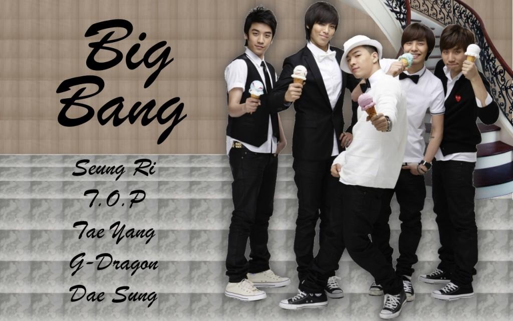 nhom-big-bang