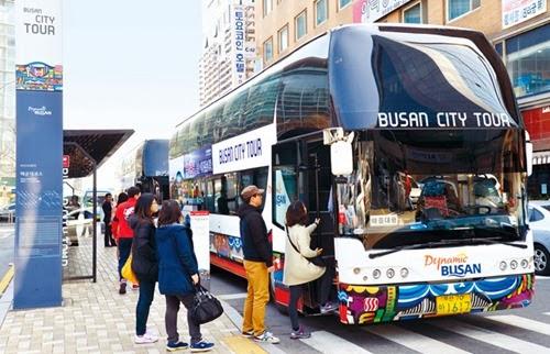 xe-bus-han-quoc