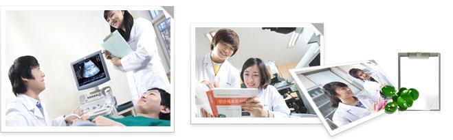 Trường Đại học Y DongNam