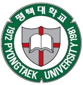 du học hàn quốc - dh Pyongtaek